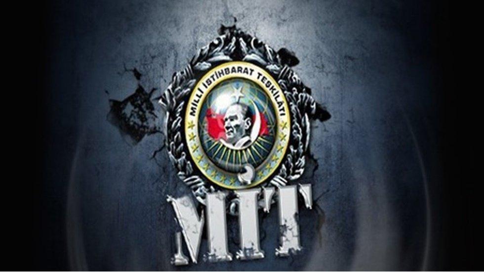 İstihbarat devleti... MİT ve Emniyet AKP emrinde