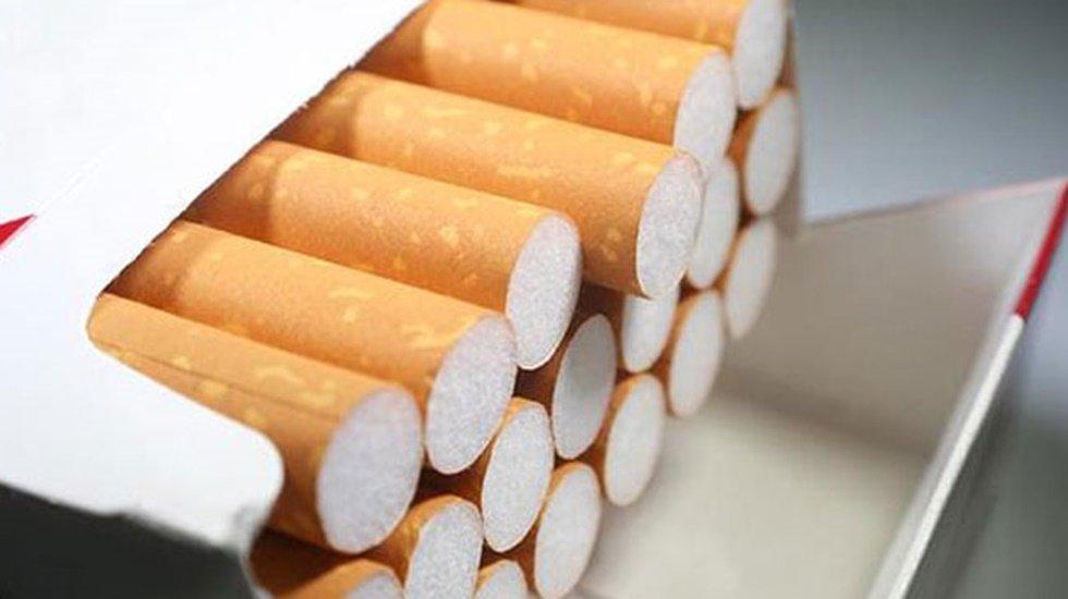 Tiryakileri sevindiren haber: Firmalar 3 liraya sigara satabilecek
