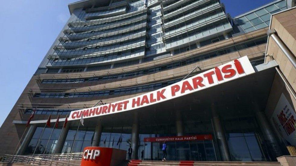 Ataklı: 'CHP suçu biraz da kendinde aramalı'