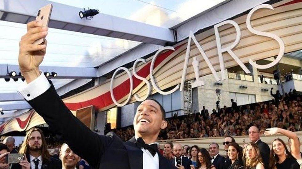 Oscar Ödüllerini kazananların tam listesi