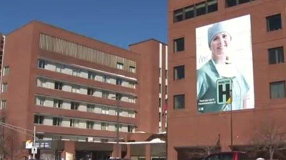 Acilde 11 saat bekleyen kadın doktor göremeden yaşamını yitirdi