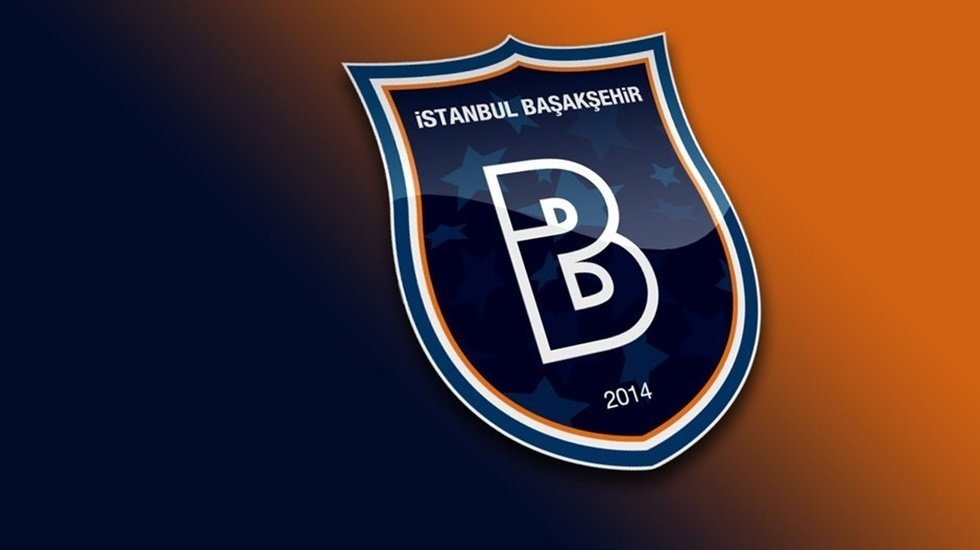 CHP'li Antmen 'Başakşehirspor'daki değirmenin suyu nereden geliyor?'