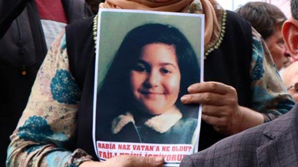CHP vekil: Bu cinayet dosyası örtbas mı edilmek isteniyor?