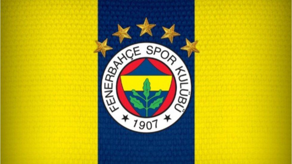 Fenerbahçe'den 5. yıldız harekatı