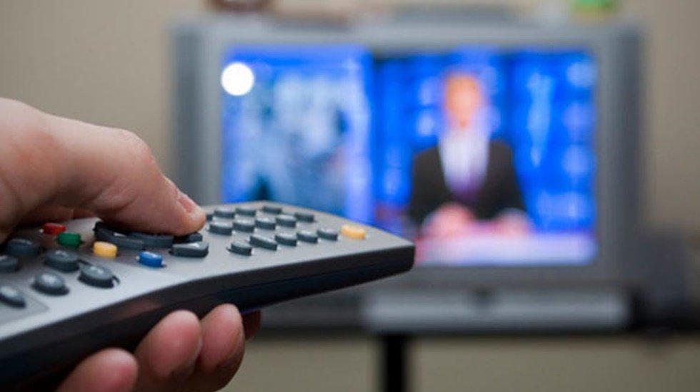 İki televizyon kanalı satılıyor