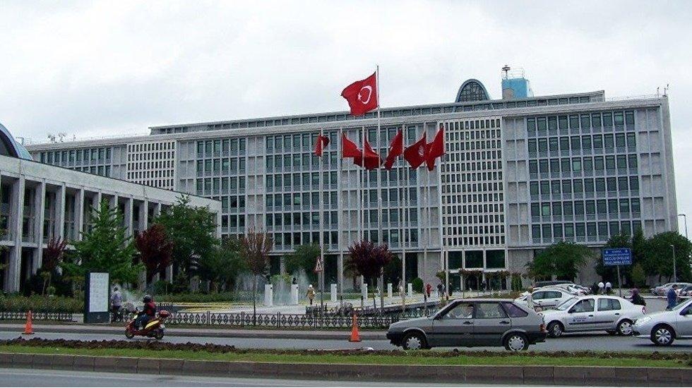 İstanbul Büyükşehir Belediyesi'nin Hazine garantisiz borcu 2,1 milyar dolar