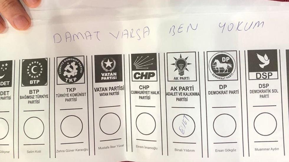 https://yenisoluk.com/uploads/2019/04/damat-varsa