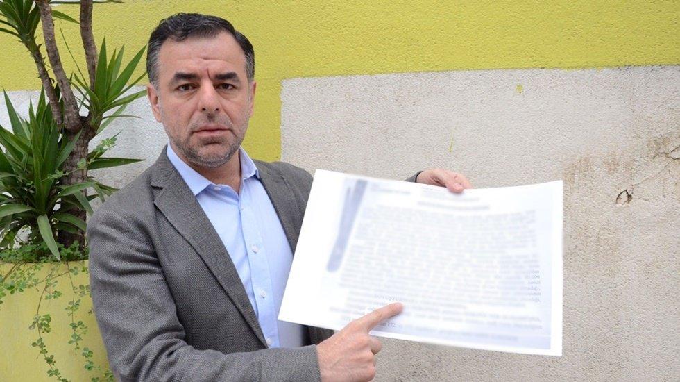 """Yarkadaş: """"YSK, AKP ve MHP'nin isteği üzerine Türkiye'ye vakit kaybettiriyor"""""""