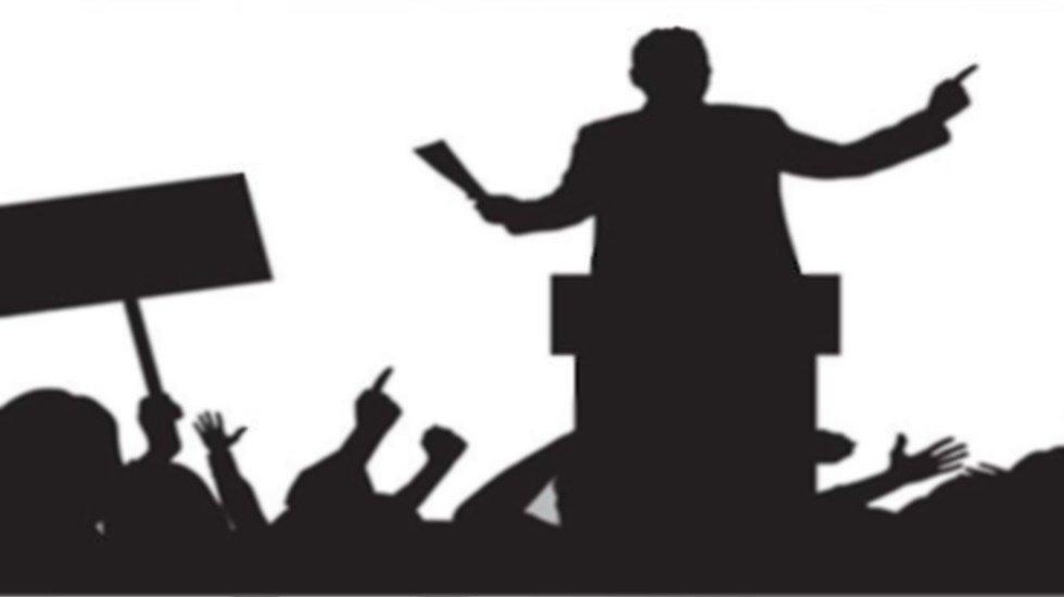 AKP'de 'Yeni Parti' sancısı
