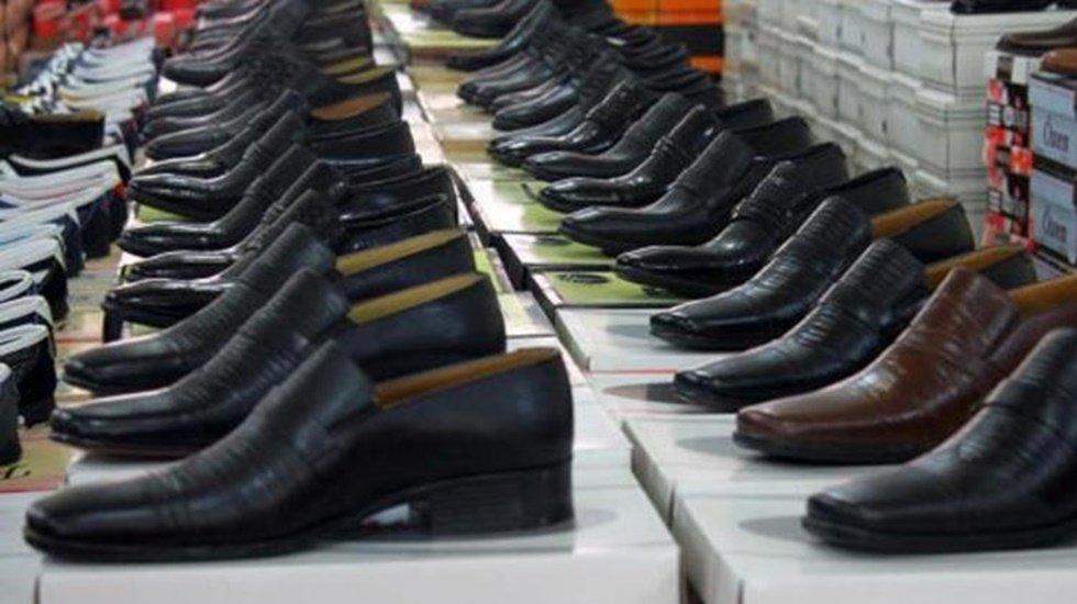 Ayakkabı sektörü krizde: 4 yılda 4 bin esnaf kepenk kapattı