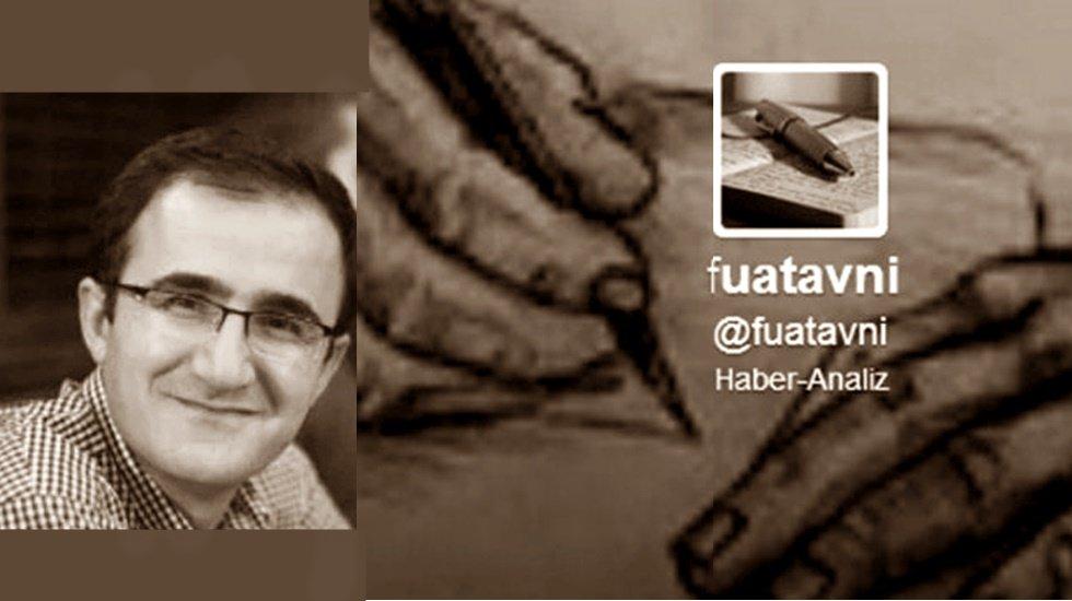 'Fuatavni' duruşmaya gelmediği taktirde mal varlığına el konulacak