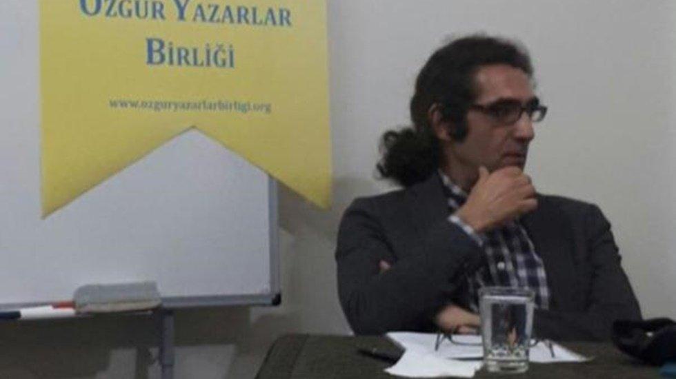 Işık Ergüden'den Yapı Kredi Yayınları'na ücret tepkisi