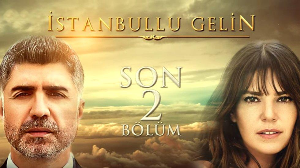 İstanbullu Gelin'de 86. bölümde Esma ölüyor mu? Süreyya'yı şoke eden teklif!