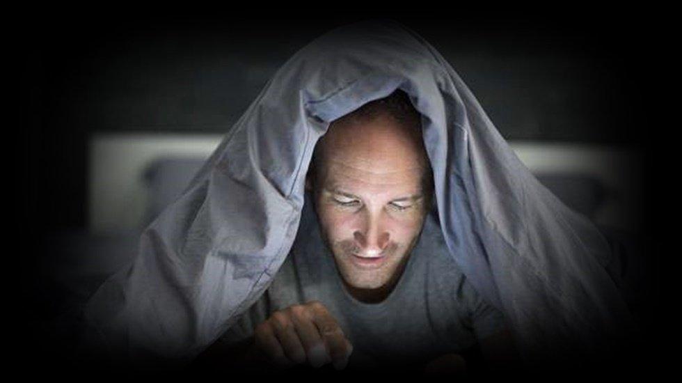 Koynumuza giren yatağımızdaki düşman... Beyin kanserini tetikliyor