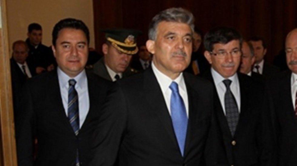 Rawest: Yeni Parti, AKP ile HDP arasında kalanların durağı olacak