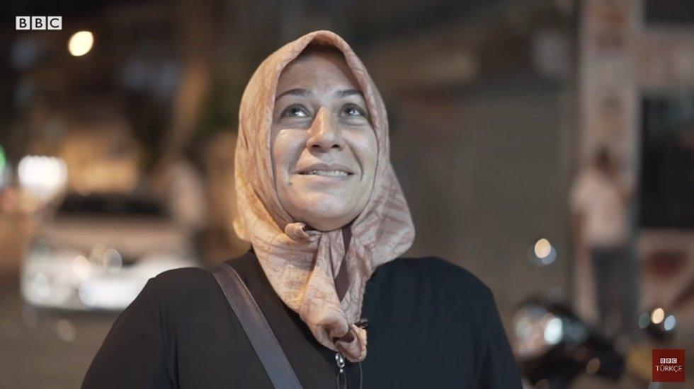 Fatihli AKP seçmeni, İmamoğlu'nun zaferine ne diyor?
