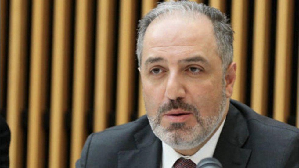 AKP' milletvekili Yeneroğlu'ndan o yasaya tepki