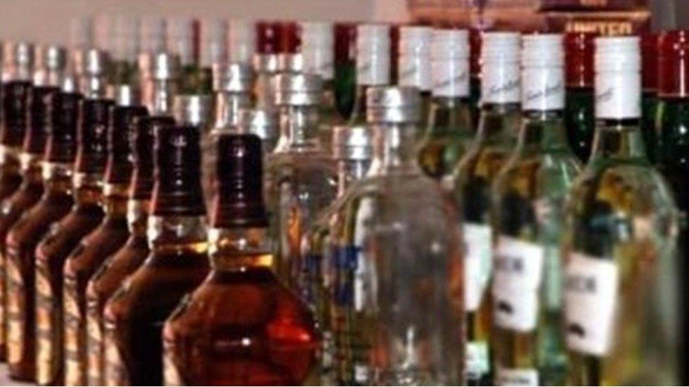 Türkiye'deki sahte içki ölümleri dünya basınında: Zamlara vurgu...