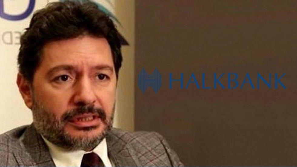 Hakan Atilla Türkiye'ye dönüyor