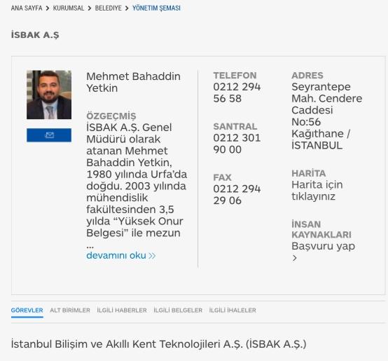 https://yenisoluk.com/uploads/2019/08/bahaddin yüksel