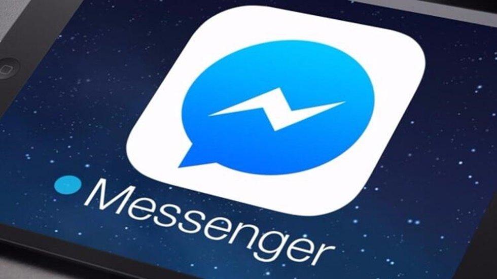 Messenger'dan konuşanları korkutacak haber