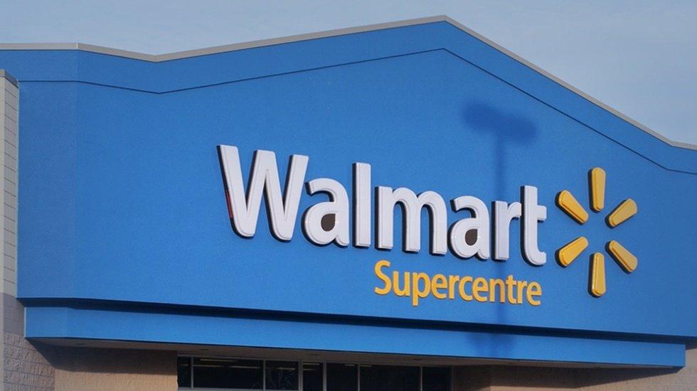 Walton ailesi saatte 4 milyon, işçileri 11 dolar kazanıyor