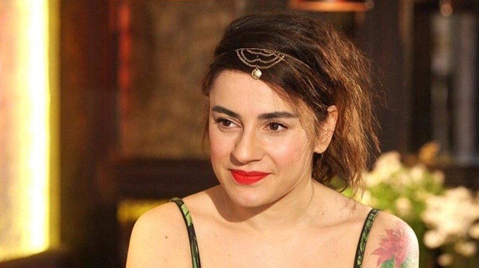 Ceylan Ertem isyanda: Yazıklar olsun bu kafa yapısına
