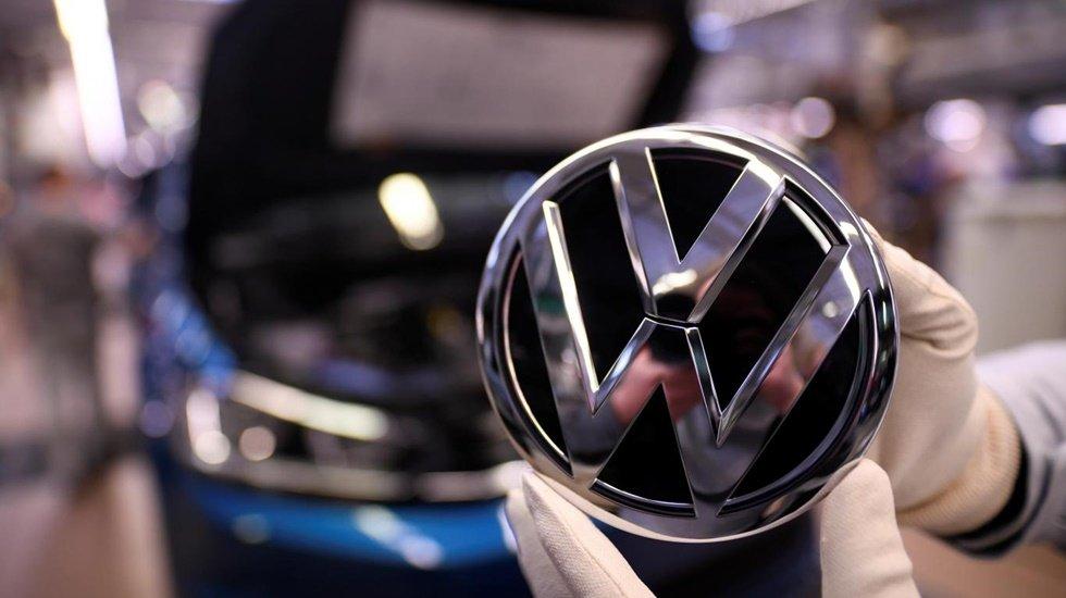 Volkswagen fabrikası hangi ile yapılacak?