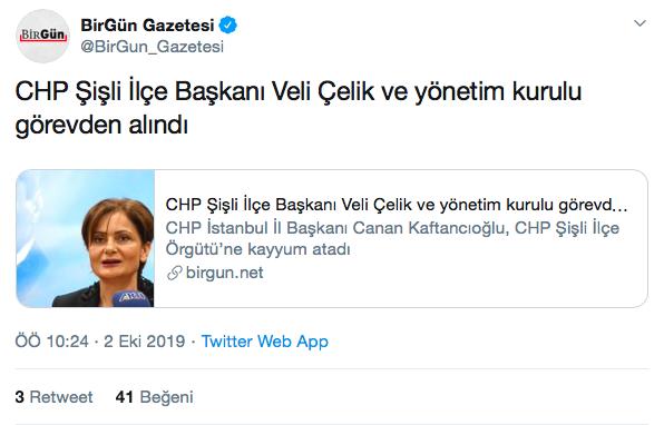 https://yenisoluk.com/uploads/2019/10/birgün şişli