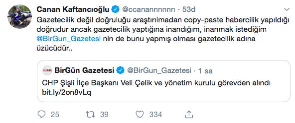 https://yenisoluk.com/uploads/2019/10/kaftancıoğlu birgün