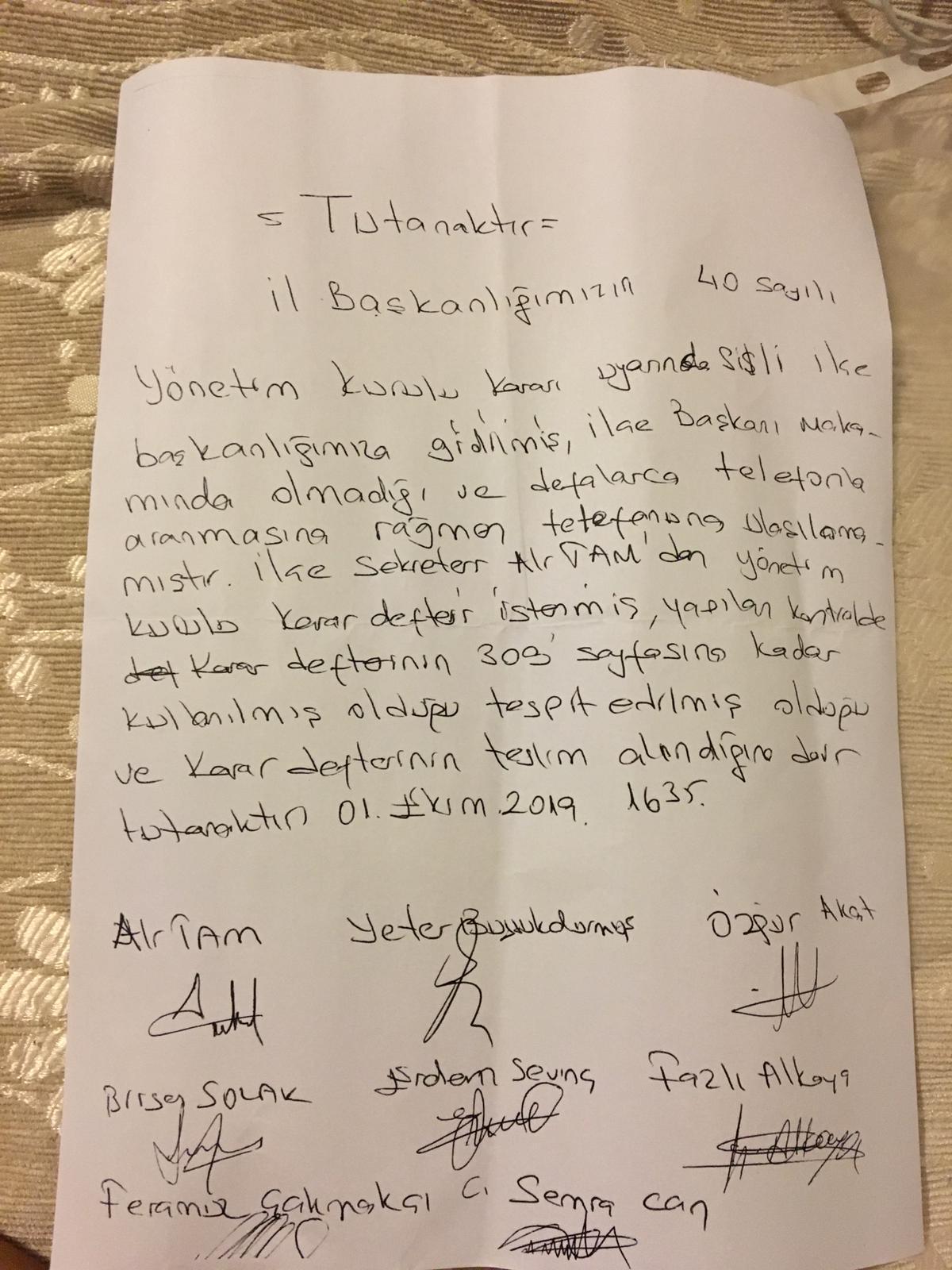 https://yenisoluk.com/uploads/2019/10/kaftancıoğlu kayyum8