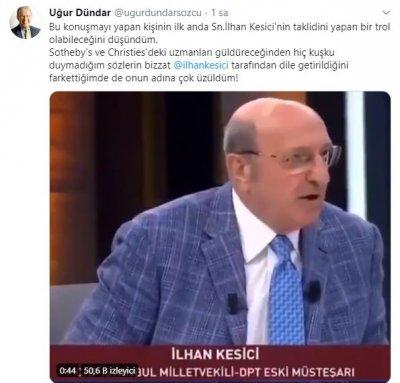 https://yenisoluk.com/uploads/2020/07/dundar-tweet-002
