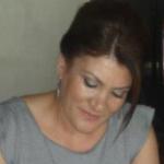 Olcay Kasımoğlu